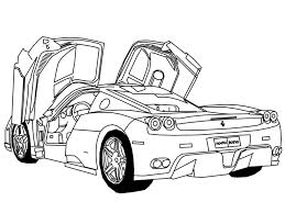 car lamborghini drawing how to draw 3d cars step by step how to draw a car lamborghini