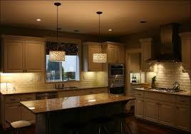island kitchen lighting fixtures home depot kitchen light fixtures size of kitchen tiled