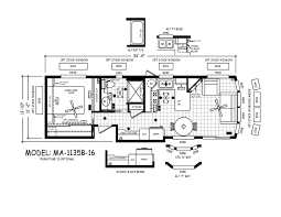 Park Model Rv Floor Plans by Built In Desks U2013 Park Model Homes And Creekside Cabins