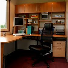 Home Office Furniture Ideas For Small Spaces Home Office Furniture For Small Spaces Collection Architectural