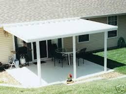 Insulated Aluminum Patio Cover Aluminum Insulated Sol Popular Patio Heater Of Aluminum Patio
