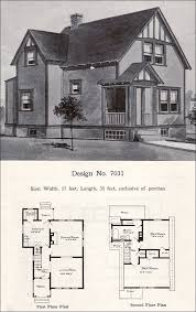 Old English Tudor House Plans 2241 Best Home Plan Images On Pinterest Vintage Houses Small