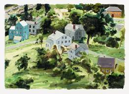 virginia cross elementary school j scott hughes archinect art for sale buy contemporary art artspace