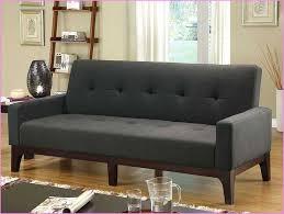 Kebo Futon Sofa Bed 19 Kebo Futon Sofa Bed Multiple Colors Ncaa Mark Ingram