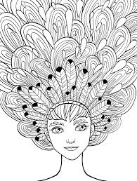 coloring book pages designs crazy coloring pages paginone biz arilitv com crazy coloring book
