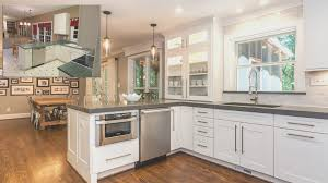 creative ideas for kitchen cabinets kitchen creative average price for kitchen cabinets decoration