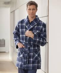 robe de chambre homme robe de chambre polaire pour homme robes élégantes pour 2018