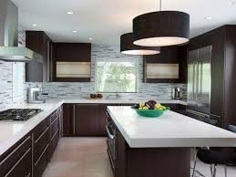 2014 Kitchen Design Trends Top Kitchen Design Trends 2014 Design Contract
