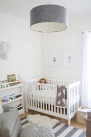 Rugs For Nurseries Gray Rugs For Nursery Homewood Nursery