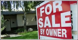 craigslist 101 how we sold our house andrea dekker