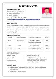 essay is tv force for good or evil executive resume sle free modeling and acting resume tips cynthia popper