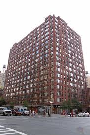 gloucester the gloucester 200 west 79th st nyc manhattan scout