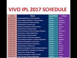 bpl 2017 schedule time table check out ipl 2017 schedule ipl betting tips free ipl cricket