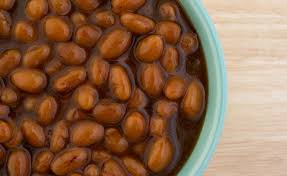 can i eat beans on south beach phase one livestrong com