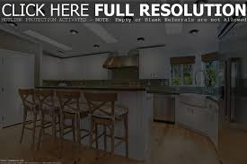 Mobile Home Kitchen Cabinet Doors by 100 Interior Mobile Home Doors The Ultimate Luxury Mobile