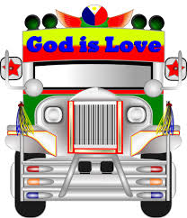safari jeep front clipart free cartoon jeep cliparts download free clip art free clip art on