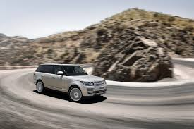 land rover voque 2017 land rover range rover vogue se lr v8 5 0l sc overview u0026 price
