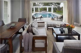 Home Interior Design Company Design Iq Vivian Soliemani Design Inc