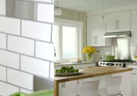 painting kitchen backsplashes pictures ideas from hgtv kitchen backsplashes images luxury painting kitchen backsplashes