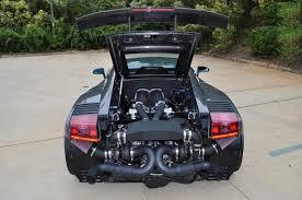 lamborghini gallardo turbo for sale turbo lamborghini gallardo for sale car sales australia