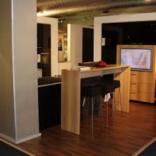 ex display kitchen island for sale as display kitchens from our kitchen studios
