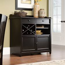 edge water sideboard 414844 sauder