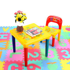 desk chairs desk chair bright green child pink childrens ikea