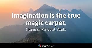 magic quotes brainyquote