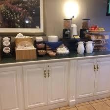 Comfort Inn Canton Mi La Quinta Inn Detroit Canton 22 Photos Hotels 41211 Ford Rd