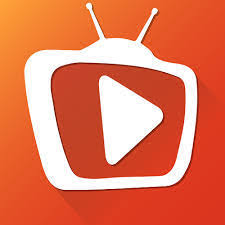 adfree android tea tv ad free mod apk version for android
