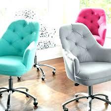 desk chairs on sale sale office chair desk recliner chair in reclining office chair sale