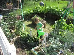 montessori children u0027s garden child care north libery ia