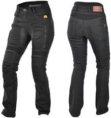 cheap motorbike clothing germot motorcycle clothing chicago official supplier wholesale