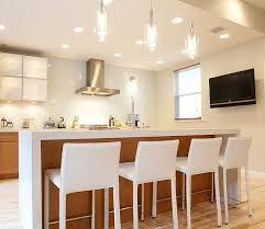 licht küche chestha design küche beleuchtung