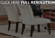 Comfy Dining Room Chairs by Charming Comfy Dining Chairs 2 X Gray Dining Chair In Walnut Wood