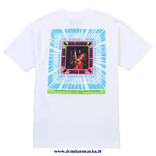 t shirt originale abbigliamento item 1000015100 stussy gold coast t shirt