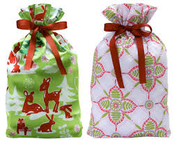 christmas wrap bags jeri s organizing decluttering news gift wrap bags and boxes to