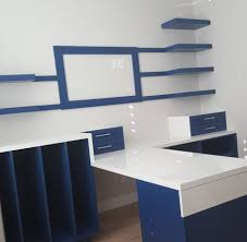 custom home office desk office office desks phoenix home office desks phoenix az office