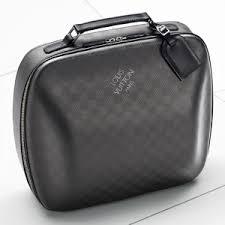 bmw i8 luggage louis vuitton creates custom carbon fiber luggage for the bmw i8