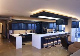 affordable kitchen cabinets image of dark birch kitchen cabinets