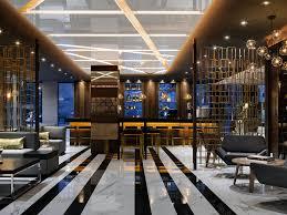 hotels in downtown montreal le méridien versailles