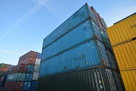 40ft container for sale world sea containers