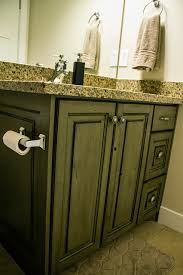 Cabinet Makers In Utah 28 Cabinet Makers In Utah Questions To Ask A Cabinet Maker