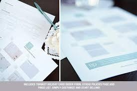 custom holiday and christmas photo card templates design aglow