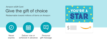 digital steam gift card cards tags cards for kids to make