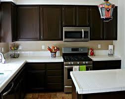 easy kitchen makeover ideas 41 easy diy kitchen makeover ideas toparchitecture