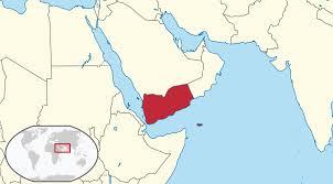 Brussels On World Map by Atlas Of Yemen Wikimedia Commons