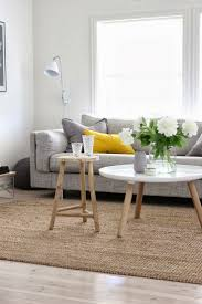Yellow Living Room by 243 Best Grey U0026 Yellow Interiors Images On Pinterest Gray Yellow