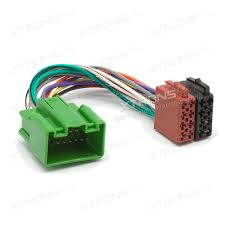 xc90 wiring harness stereo xc90 diy wiring diagrams manual and