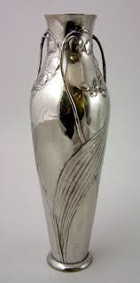357 best vases images on pinterest glass vase glass and all